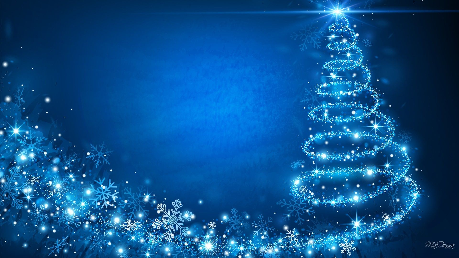 Уважаемые партнёры, коллеги и друзья! С наступающими праздниками: Новым 2019 Годом и Рождеством Христовым!