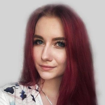 Задорожная Екатерина Александровна